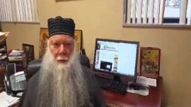 Епископ кливлендски ПЕТАР (РПЦ) за Светосавље.орг
