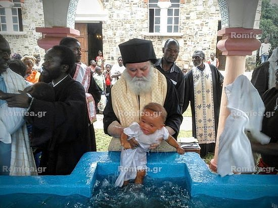sab-krstenje2