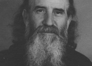 Догматика Православне Цркве – Том I
