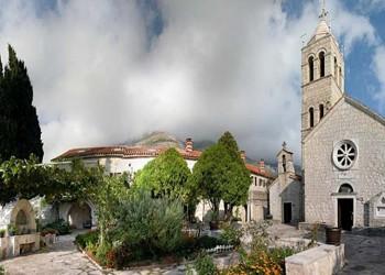 После Светог Василија, Црна Гора укорила и Свету Тројицу