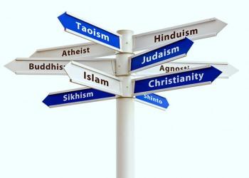 Polonia Christiana: Хришћанство ће нестати у Британији 2067., а англиканство – већ 2033.