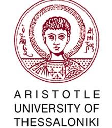 Studenti Solunskog univerziteta vratili ikonu Hrista sklonjenu po naredbi dekana