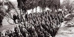 srpska-vojska-krf-prvi-svetski-rat_660x330
