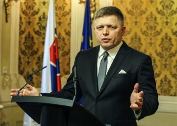 Slovački premijer: U Slovačkoj nema mesta za Islam, nećemo dozvoliti da iko menja našu tradiciju