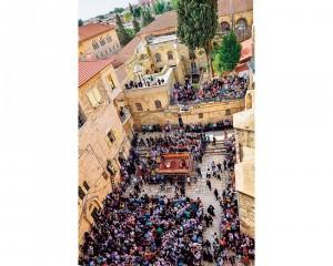 Crkva-Hristovog-vaskrsenja2