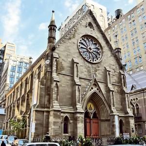 Crkva-Svetog-Save--u-Njujorku.png