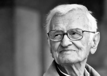 Упокојио се Жарко Видовић – један од највећих српских православних мислилаца