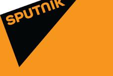 Анализа Спутника: Одлуке са Крита немају значај за Руску православну цркву