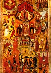 13. септембар по јулијанском календару