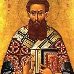 Став светог Григорија Паламе о јелинској философији и световном знању