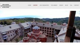 Преко 60 монаха манастира Кутлумуш позвало Кинот Свете Горе на одбацивање критског сабора и на престанак помињања константинопољског патријарха