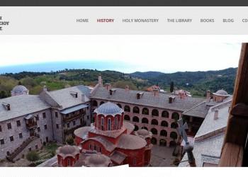 Preko 60 monaha manastira Kutlumuš pozvalo Kinot Svete Gore na odbacivanje kritskog sabora i na prestanak pominjanja konstantinopoljskog patrijarha