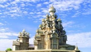 Ruska-Zagranična-Crkva-Kratka-istorija-Ruske-Zagranične-Crkve-Kizi-manastir
