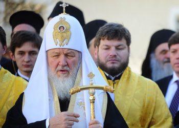 Patrijrah Kiril traži zabranu abortusa