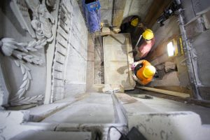 05_church_holy_sepulchre-adapt-1190-1