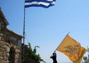 Грчки митрополит Хризостом отворено о проблемима између цркве и државе