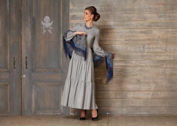 Православље и мода: У Москви отворена прва продавница православне одеће