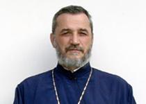 """Црква и """"цркве"""" – после сабора на Криту"""