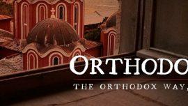 Отворено писмо Атонских монаха у којем се тражи хитно сазивање седнице Кинота Свете Горе поводом одлука сабора на Криту