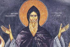 Из Статута Народног музеја Црне Горе избрисана династија Немањића!?