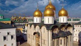 Moskovska patrijaršija najavila potpuni prekid odnosa sa Carigradskom patrijaršijom