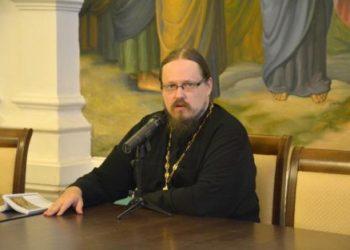Патријарх Вартоломеј, Украјина и аутокефалија