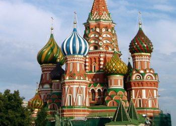 Руска парвославна црква Цариградског патријарха Вартоломеја прогласила – расколником