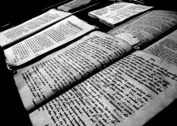 Важно обавештење – ризница богослужбених текстова на нашем сајту!