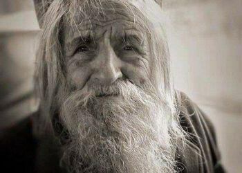 Radost se daje samo siromašnima duhom