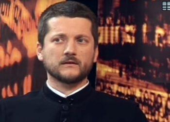 Отац Гојко Перовић за ИН4С: Нема ништа канонски упитно у аутокефалности СПЦ која траје већ 800 година
