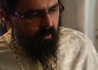 Tajna ekumenizma