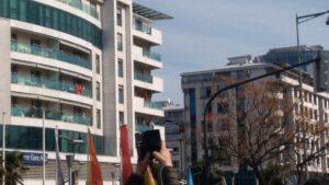 Litija Podgorica