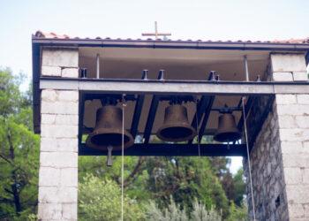 Fotograf Sergej Zabijako, +382 68 129392,  Portfolio: www.photosergey.me  Instagram: https://www.instagram.com/sergej_zabijako_photographer   YouTube: https://www.youtube.com/c/PromoMontenegro   #Montenegro #CrnaGora #photoSergejZabijako #PromoMontenegro  #Черногория  © photography Sergej Zabijako,  © Promo-Montenegro, 2019