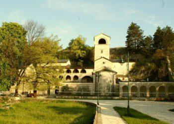 Episkopski savjet: Politikantska zloupotreba ozbiljne teme pred najavljene izbore
