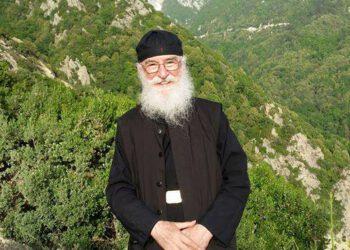 Gubimo ili nalazimo – Neverovatne priče monaha Nikona iz Novog skita Svete Gore Atonske. Deo 1.