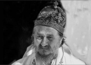 Životopis umirovljenog Episkopa zahumsko-hercegovačkog i primorskog Atanasija (1938-2021)
